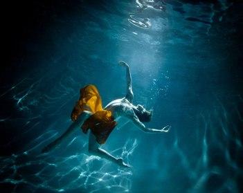 Okeanos-Joseph-Seif