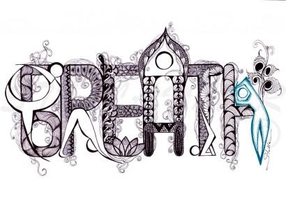 yoga-zentangles-breath-1024x787 (1)