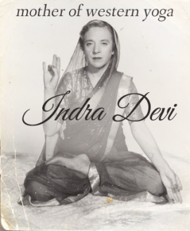 indra-devi-mother-of-western-yoga1